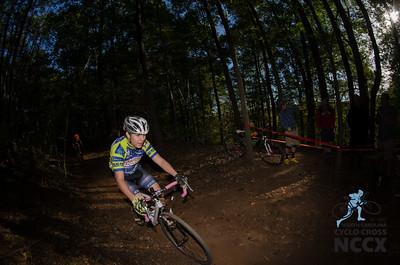 2016 NCCX at CycloFest_144