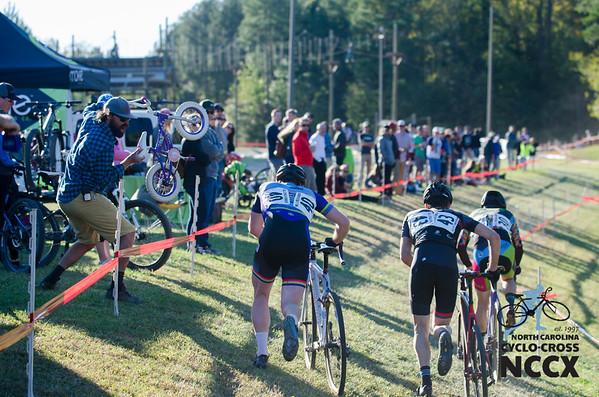 2016 NCCX at CycloFest_127