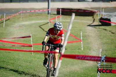2016 NCCX at CycloFest_120