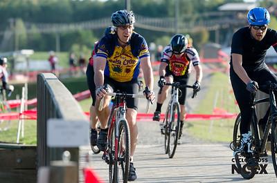 2016 NCCX at CycloFest_14