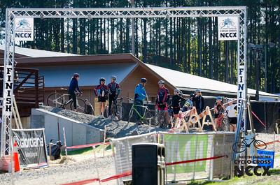 2016 NCCX at CycloFest_28