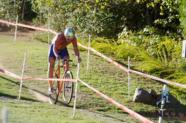 2016 NCCX at CycloFest_138