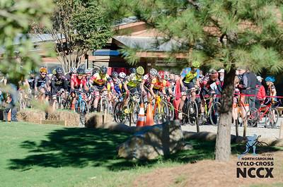 2016 NCCX at CycloFest_33