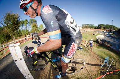 2016 NCCX at CycloFest_192