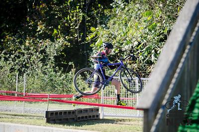 2016 NCCX at CycloFest_124