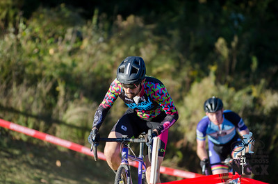 2016 NCCX at CycloFest_135