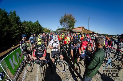 2016 NCCX at CycloFest_147