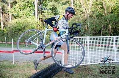 2016 NCCX at CycloFest_142