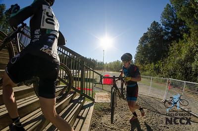 2016 NCCX at CycloFest_202