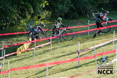 2016 NCCX at CycloFest_1