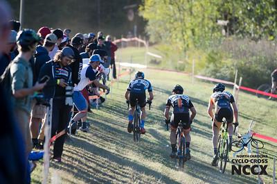 2016 NCCX at CycloFest_134