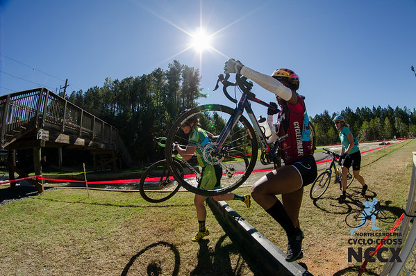 2016 NCCX at CycloFest_156