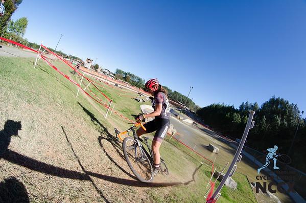 2016 NCCX at CycloFest_186