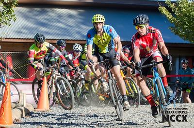 2016 NCCX at CycloFest_35