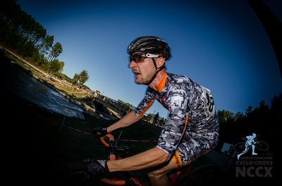 2016 NCCX at CycloFest_199
