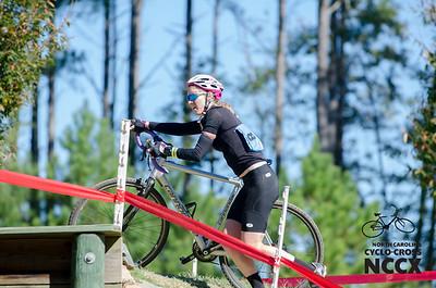 2016 NCCX at CycloFest_41