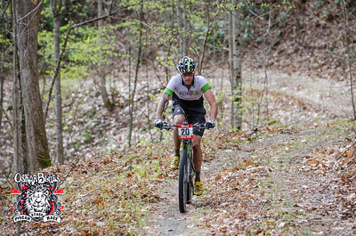 Pisgah Stage Race_38