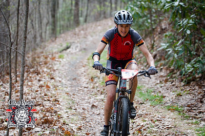 Pisgah Stage Race_45