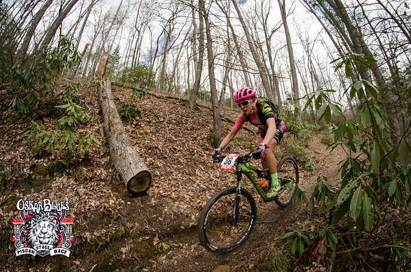 Pisgah Stage Race_80