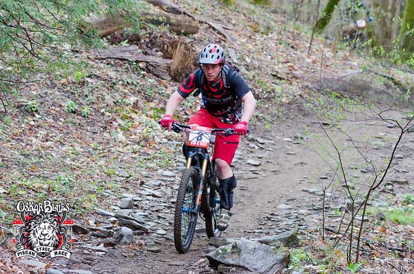Pisgah Stage Race_26