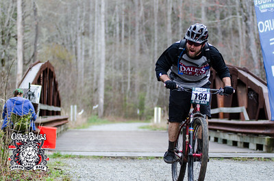 Pisgah Stage Race_35