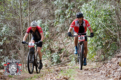 Pisgah Stage Race_44