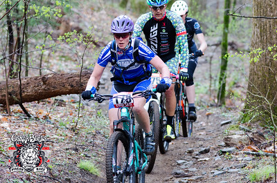 Pisgah Stage Race_24