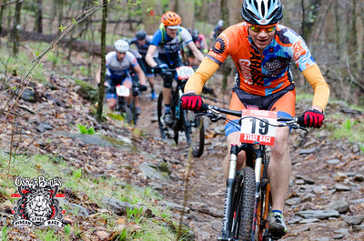 Pisgah Stage Race_13