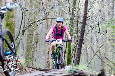 Pisgah Stage Race_27