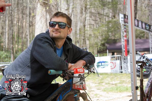 Pisgah Stage Race_103