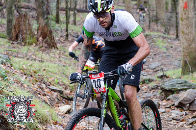 Pisgah Stage Race_9