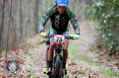 Pisgah Stage Race_41