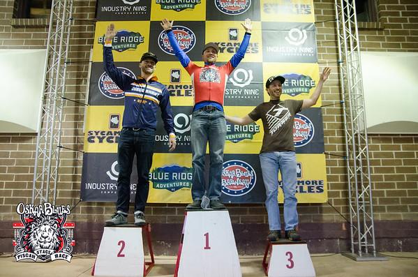 Pisgah Stage Race_107
