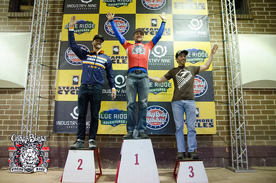 Pisgah Stage Race_107