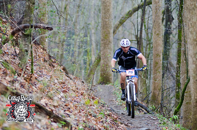 Pisgah Stage Race_32