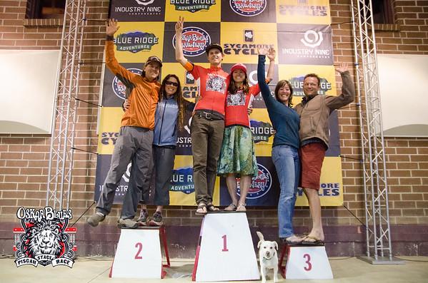 Pisgah Stage Race_111