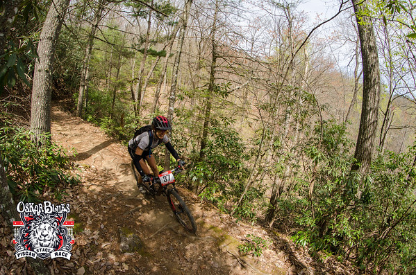 Pisgah Stage Race Day 2_111