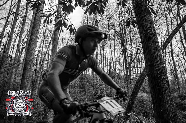 Pisgah Stage Race_73