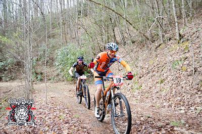 Pisgah Stage Race_61