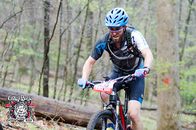 Pisgah Stage Race_15