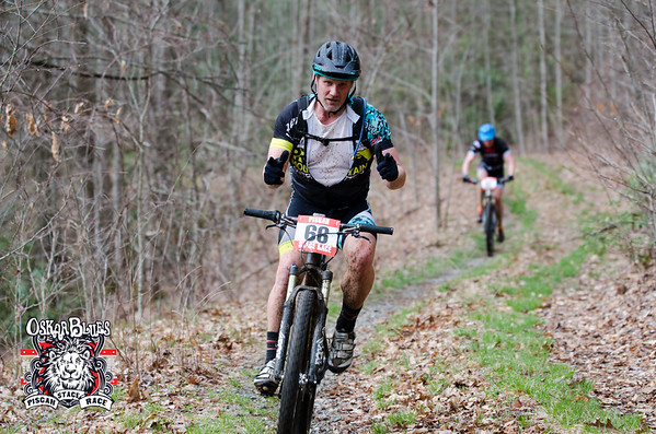 Pisgah Stage Race_42