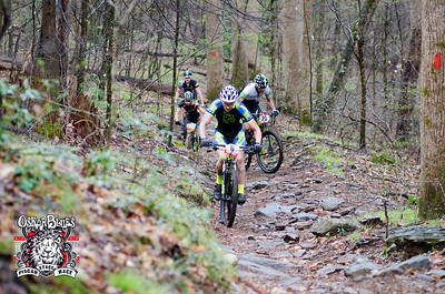 Pisgah Stage Race_7