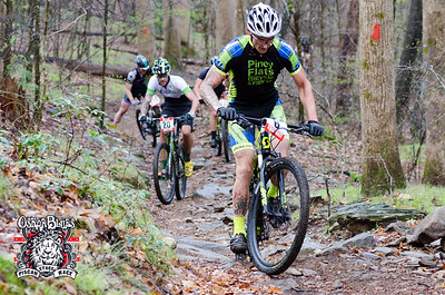 Pisgah Stage Race_8