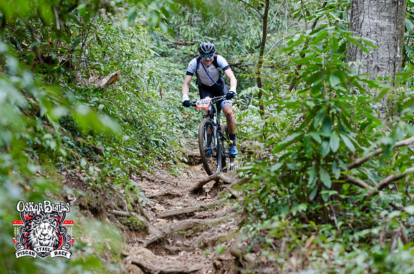 Pisgah Stage Race Day 3_75