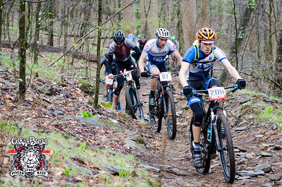 Pisgah Stage Race_14