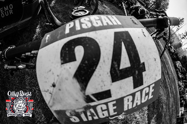 Pisgah Stage Race Day 3_130
