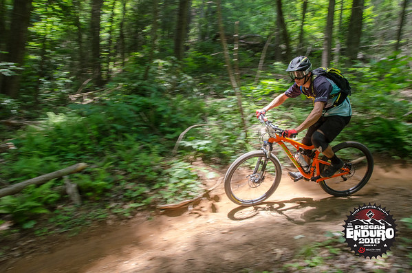 2016 Pisgah Enduro Day 1-214