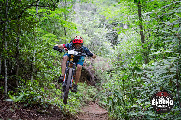 2016 Pisgah Enduro Day 2-331