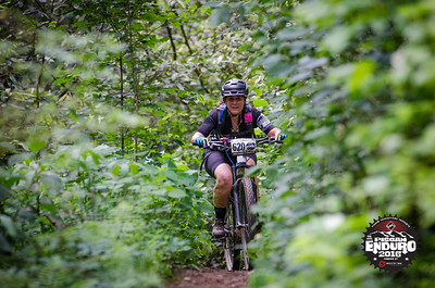 2016 Pisgah Enduro Day 1-196