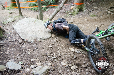 2016 Pisgah Enduro Day 2-298